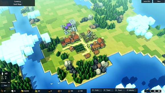 kingdoms-and-castles-pc-screenshot-www.ovagames.com-1