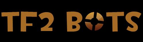 TF2 Bots