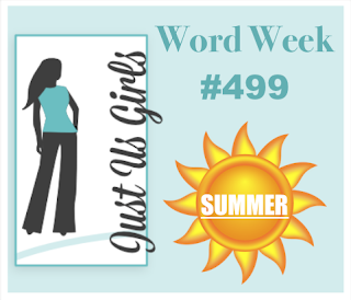 http://justusgirlschallenge.blogspot.com/2019/08/just-us-girls-challenge-499word-week.html