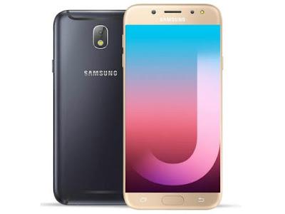 Harga HP Bekas Samsung Galaxy J7 Pro
