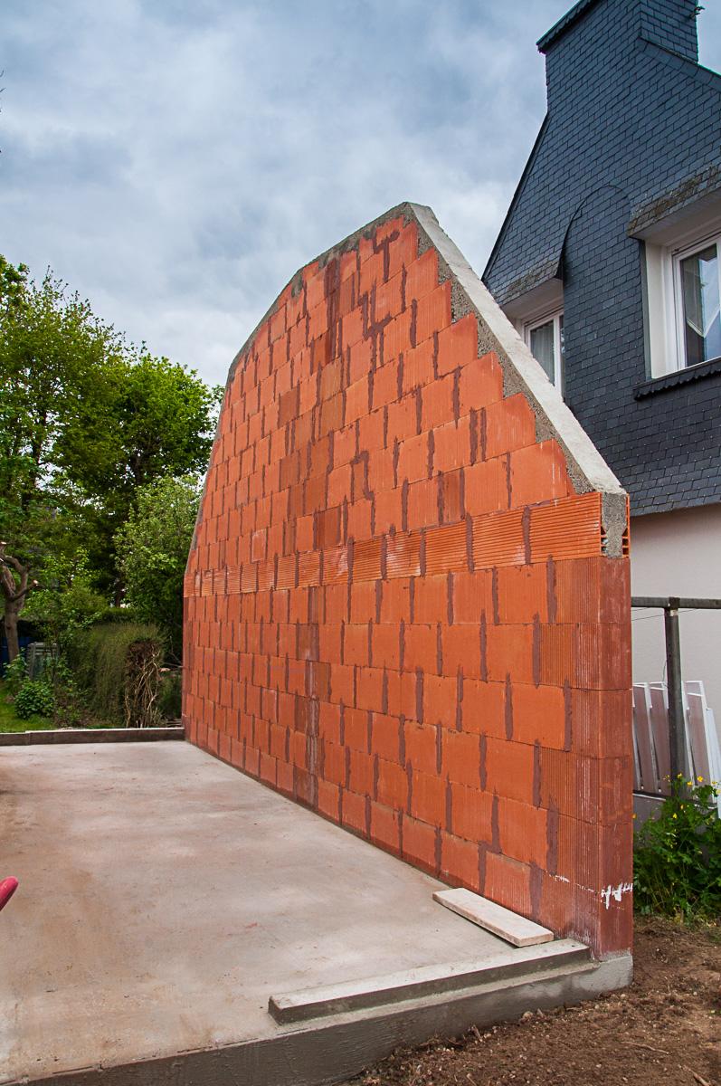 pascal ponchon architecte d 39 int rieur vannes morbihan bretagne. Black Bedroom Furniture Sets. Home Design Ideas