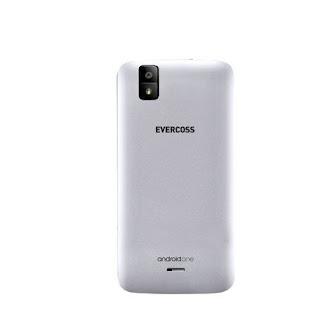 Gambar Evercoss One-X