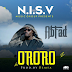 "MUSIC :AbFad - ""Ororo""  @AbFad"