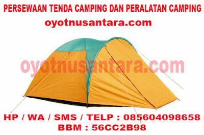 Tempat Rental Tenda Dome Dan Alat Camping | Hiking | Gunung | Outdoor Sidoarjo Dan Surabaya