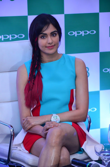 adah sharma hot photos 2017