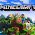 Minecraft – Pocket Edition 1.2.13.11 [APK MOD]