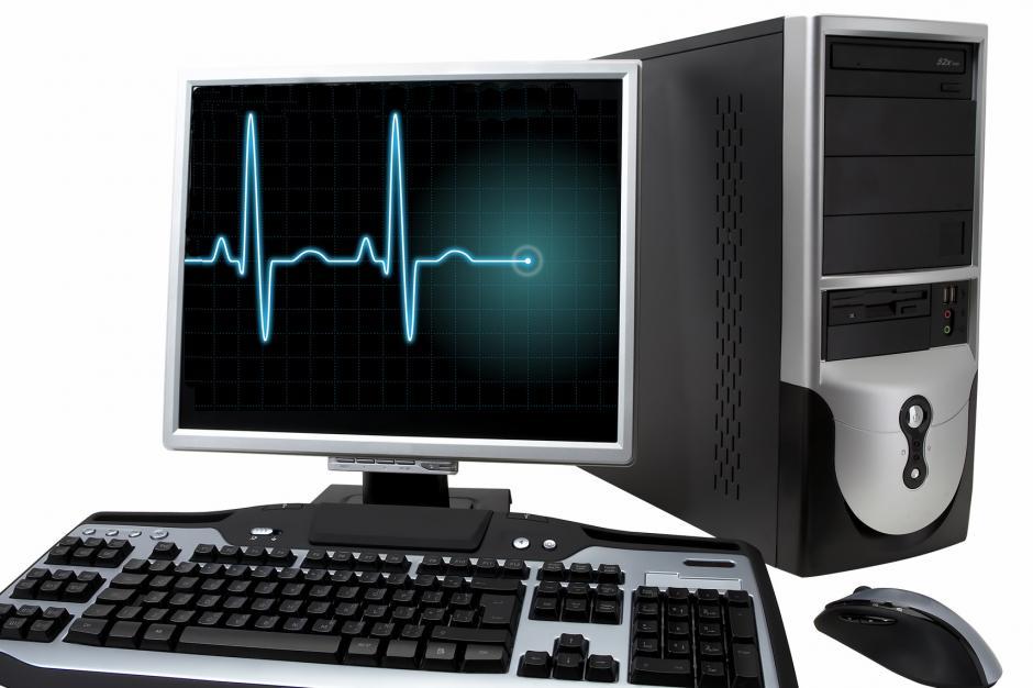 bilgisayar-donanimi-nedir