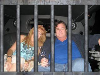 SEAN DAVID MORTON  Update   8/24/17 Morton-prison
