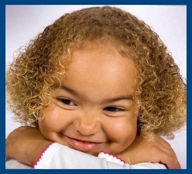 New African American Kids Hairstyles 2016 - Ellecrafts