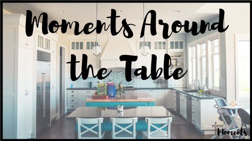 http://hodgepodgemoments.thinkific.com/courses/moments-around-the-table