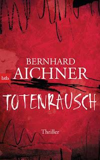 http://bookemotions.blogspot.de/2017/03/rezension-totenrausch.html