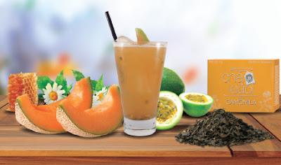 Drink Distrito Federal