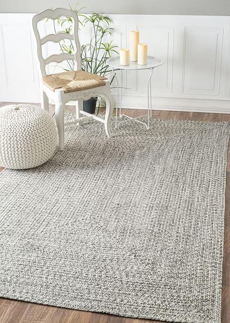 C mo colocar la alfombra how to place the carpet - Como colocar alfombras ...