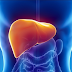 Plants that help restore the liver