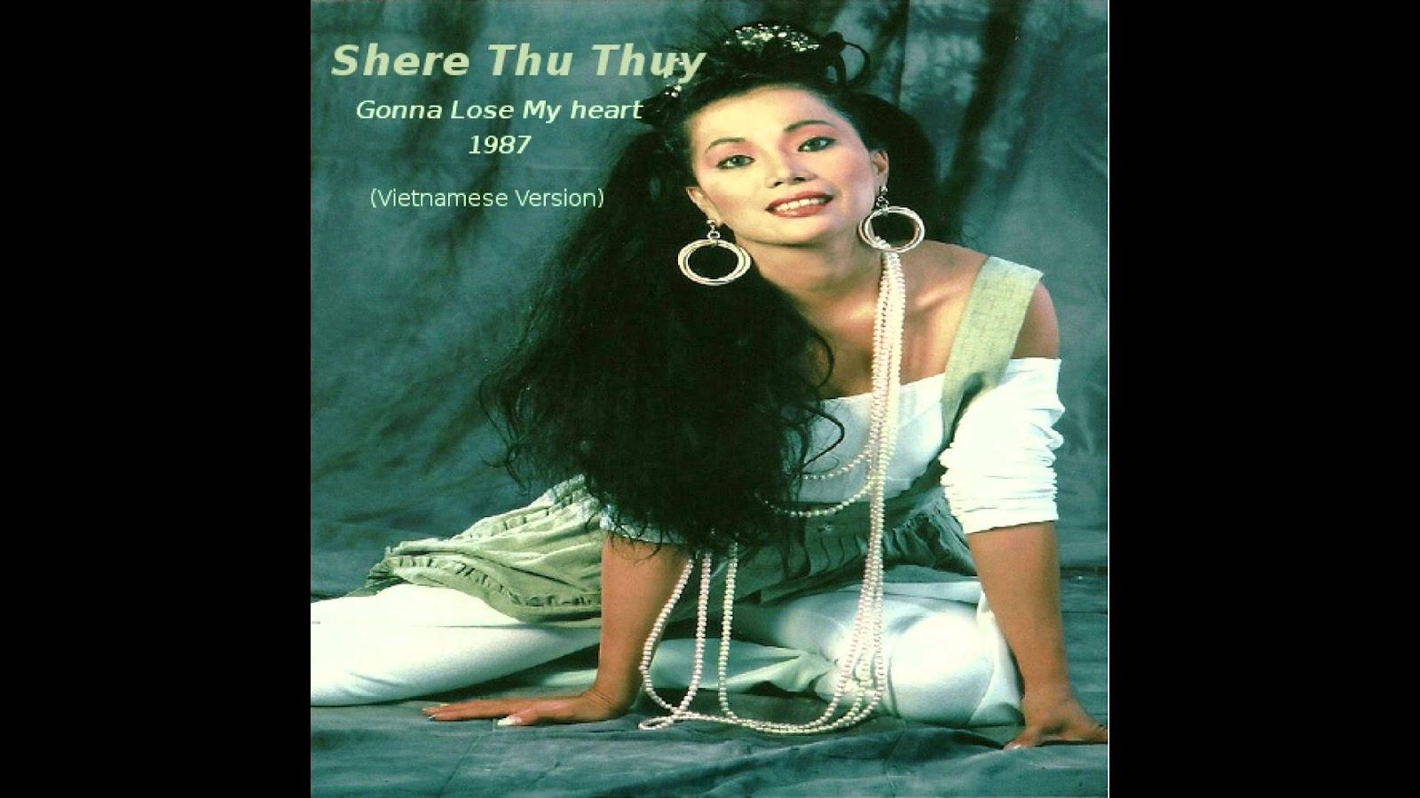 Watch Phongchi (b. 1990 Vietnamese descent video