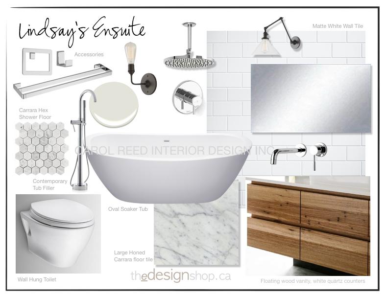E Design Bathroom From Concept To Sneak K
