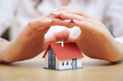 Como comprar uma casa pela Caixa