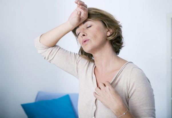 Penyebab, Gejala dan Cara Menunda Menopause Dini Secara Alami