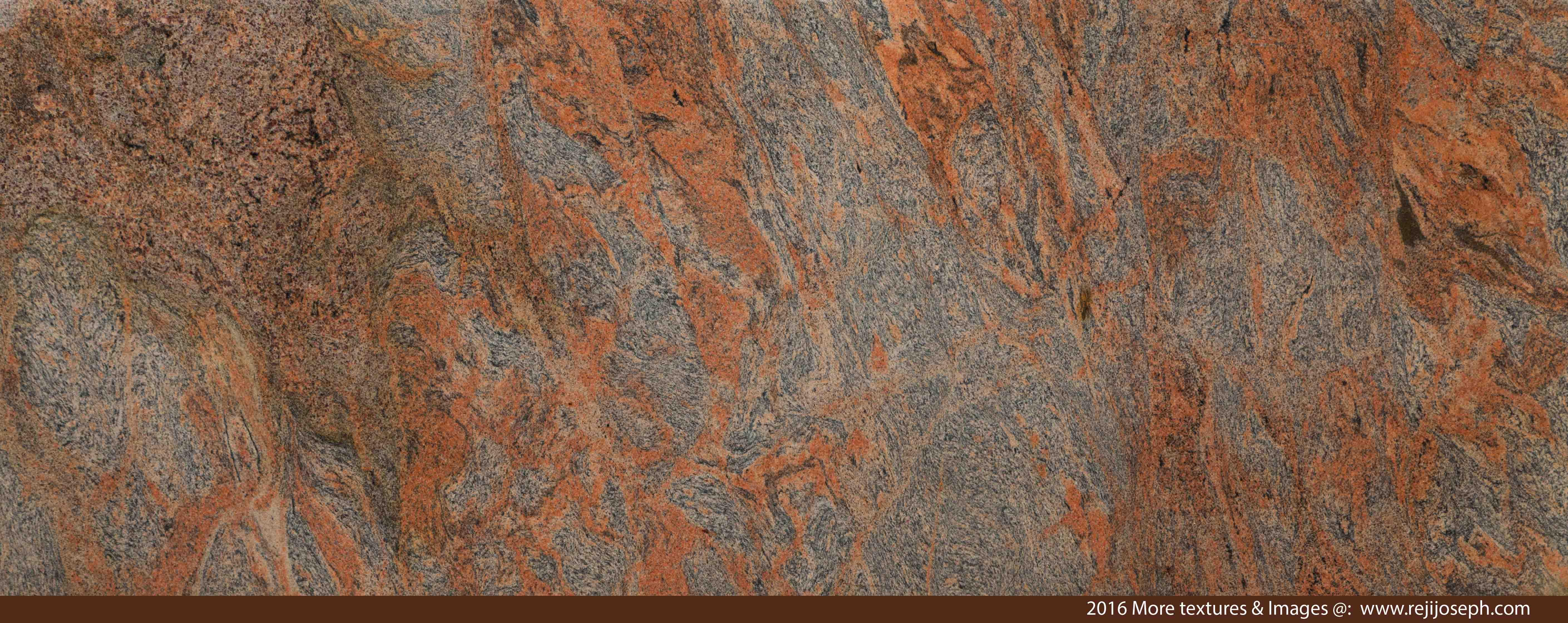 Marbles Granites Texture 00080