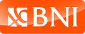 Rekening Bank BNI Untuk Saldo Deposit topindomurah.Com Elektrik Termurah