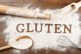 gluten protiv dijabetesa tipa2