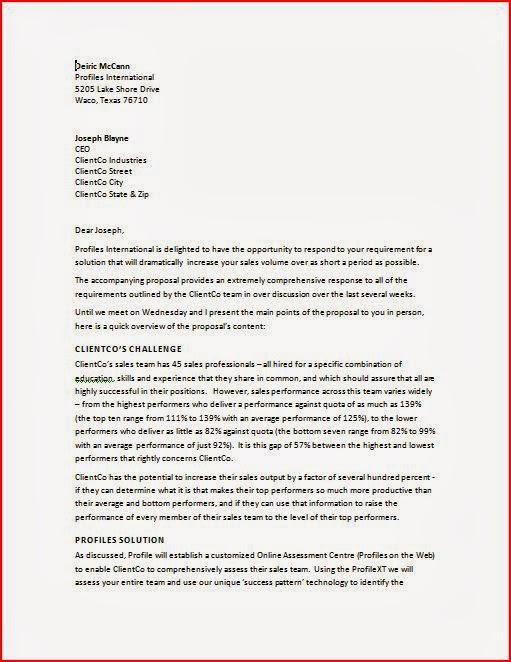 Mla Letter Format Example from 2.bp.blogspot.com