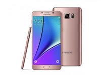 Pakai Samsung Galaxy Note 6 Serasa S7 Dengan S-Pen