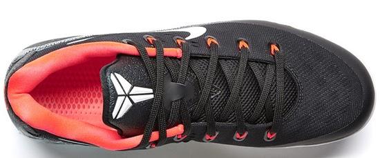 d97cd634abc ajordanxi Your  1 Source For Sneaker Release Dates  Nike Kobe 9 EM ...