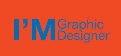7 Kesalahan yang Sering Dilakukan Pemula dalam Desain Grafis