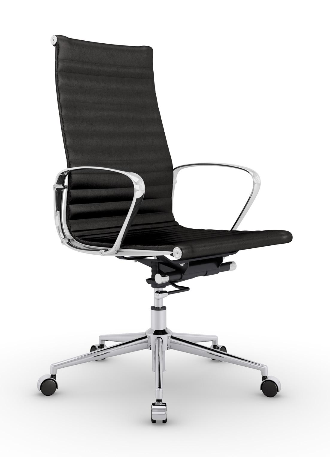 Artix forum sillas y sillones para despachos for Cotizacion de muebles para oficina