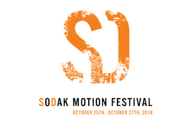 https://www.sodakmotionfestival.com
