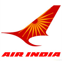 Air India Charters Limited Recruitment