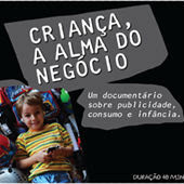 https://www.youtube.com/watch?v=ur9lIf4RaZ4