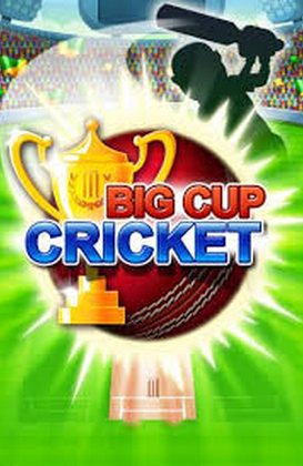 Cricket World Cup 2015 Games for Android Free Download