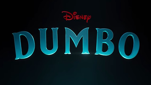 Dumbo Full Movie Download And Watch Online in Hindi