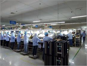 Lowongan Kerja Jobs : Operator Produksi PT. Katolec Indonesia Lulusan Baru Min SMA SMK D3 S1 Membutuhkan Tenaga Baru Seluruh Indonesia