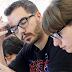TAG Innovation School sforna i professionisti ICT che l'Italia non ha