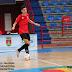 Formación Deportiva Futsal vence en uno de sus viajes más largos de la temporada