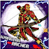 Warrior Archer - Fighting Pixel Game Download with Mod, Crack & Cheat Code