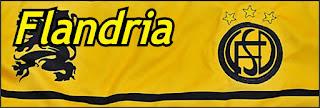 http://divisionreserva.blogspot.com.ar/p/flandria.html
