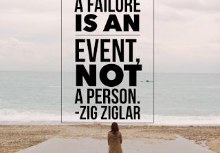 Zig Ziglar Quotes in English 2022
