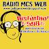 #598 Distúrbio MCs Web