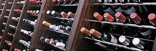 Venta  de vino enValencia