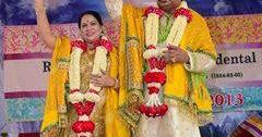 Yoga Jnana Sitthar Om Sri Rajayoga Guru Saranam Anbin Vadivam Rpt