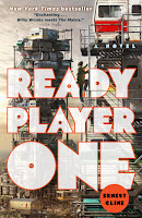 http://nothingbutn9erz.blogspot.co.at/2016/05/ready-player-one-ernest-cline-rezension.html