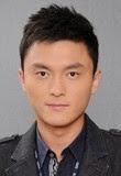 Matt Yeung