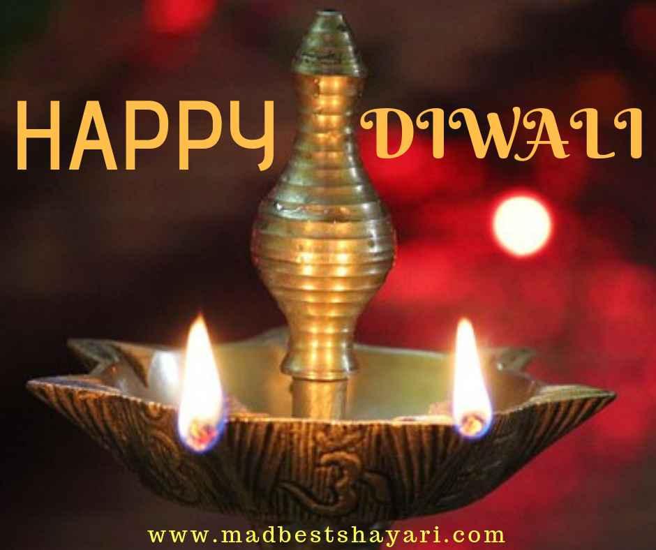 diwali images hd, diwali images, happy diwali images