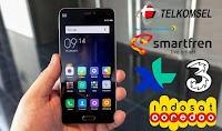 4 Aplikasi Android Terbaik Penghasil Pulsa Gratis