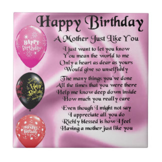 All Wishes For You June 2016 Birthday Sayings Birthday Quotes