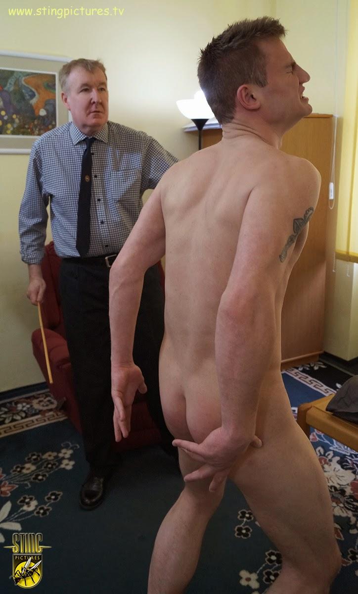 big booty free sex